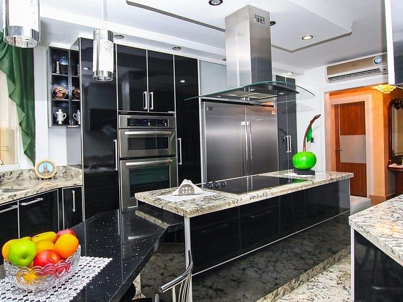 cocina-sta-rosalia-4