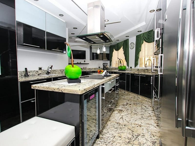 cocina-sta-rosalia-5-1