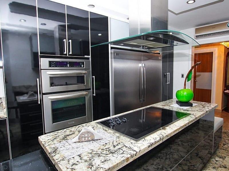 cocina-sta-rosalia-6